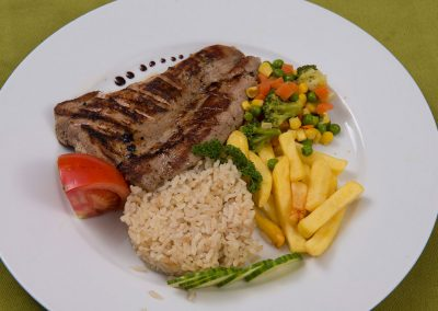 Food_Portions (1)