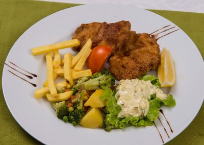 Food_Portions (2)