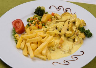 Food_Portions (4)