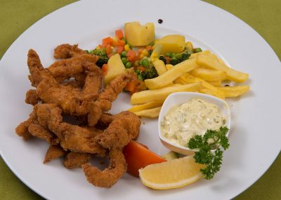 Food_Portions (5)