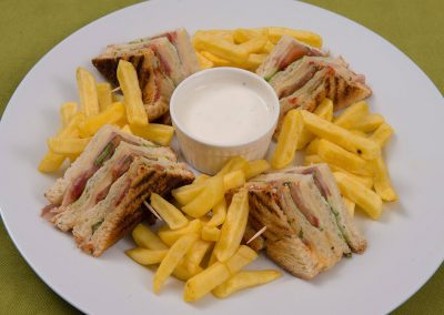 Food_Portions (6)