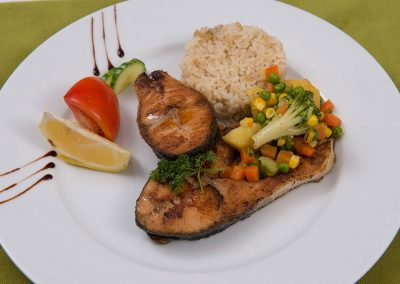 Food_Portions (7)