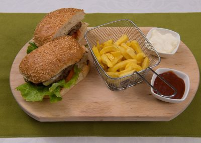 Food_Portions (8)